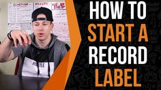 How To Start A Record Label In 5 Minutes Plus Tips And Tricks https://youtu.be/qpABqmUvBcM What I Used In The Video To Start A Record Label: http://ift.tt/2sioJmH  Distribution For Your Record Label: http://ift.tt/2rJ6dGS  People have been asking about starting a record label so I have the quick tips to making it happen. Learning how to start a record label is easy and can be done in a matter of minutes no matter where you live. People have been asking me how to start your own record label…