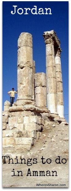 wzwego.com, Things to do in Amman, Jordan http://www.wheressharon.com/solo-travels/big-trip-2/things-to-do-in-amman/ #travel #jordan #amman
