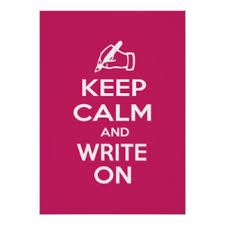 Αποτέλεσμα εικόνας για keep calm