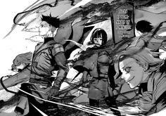 Manga Tokyo Ghoul-re cápitulo 67 página 00-MangaWorks-Presentacion-Tokyo-Ghoul-Re_050304.jpg