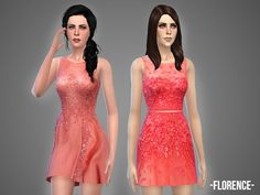http://www.thesimsresource.com/downloads/details/category/sims4-sets-clothing-female/title/florence--dress-set/id/1280855/