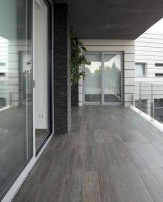 Timber Tiles Wood Look Floor Tiles Sydney 2a