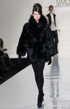 fashion show tg caption by shadowblade991.deviantart.com on @DeviantArt
