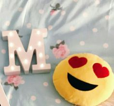 ♡ShonaDoll♡ Cute Images For Dp, Love Images With Name, M Letter Design, Alphabet Design, Smile Wallpaper, Emoji Wallpaper, Alphabet Wallpaper, Alphabet Images, M Letter Images