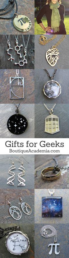 Science and Math Jewelry Boutique Academia Shop STEM Jewelry Now Science math jewelry Stuff for geeks with taste Jewelry Box, Jewelry Accessories, Jewelry Making, Gold Jewelry, Jewelry Stand, Jewelry Ideas, Teen Jewelry, Sapphire Jewelry, Statement Jewelry