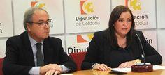 Jornada empresarial en el CIE de Villanueva de Córdoba