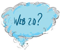 Learn to use web 2.0 tools in the classroom with these tutorials for teachers.