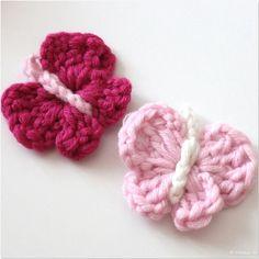 Die 317 Besten Bilder Von Häkeln Craft Crafts Und Crochet Patterns