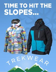 Christmas Gifts For Campers & Ourdoors Lovers