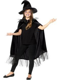 Witch Fancy Dress, Halloween Fancy Dress, Halloween Kostüm, Halloween Costumes, Beetlejuice, Halloween Party Favors, Halloween Costume Accessories, Komplette Outfits, Kit