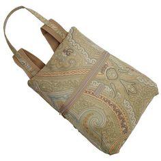 f7b05c53f0e Gmarket -  ETRO  ETRO/Backpack/04015/24/1098