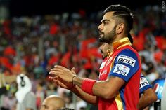 "BCCI plays down controversy surrounding Virat Kohli, says ""no player bigger than game"""