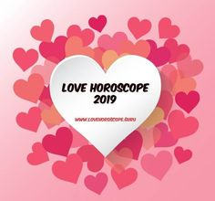 Love Horoscope 2019 >> Huge News for. What Is My Horoscope, Love Horoscope Pisces, Yearly Horoscope, Pisces Love, Zodiac Love, Taurus, Love Prediction, Zodiac Signs, Astrology
