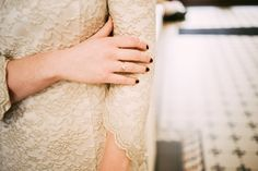 #sarao #saraobarcelona #saralobla #wedding #dress #laces #classy #elegant #style #fashion