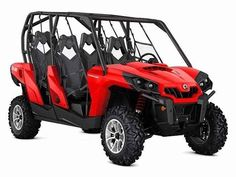 New 2017 Can-Am COMMANDER MAX DPS 800R ATVs For Sale in Georgia. Commander MAX DPSFLEXIBILITY TO CUSTOMIZE WITH THE COMFORT OF DPSGet the flexibility to customize your machine the way you want it, with the control of the Tri-Mode Dynamic Power Steering (DPS).