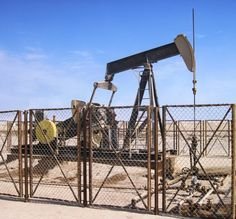 Bahrain is home to oil well No. Wells, Middle East, Oil, Places, Lugares, Butter