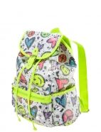 Justice is your one-stop-shop for on-trend styles in tween girls clothing & accessories. Shop our Small Graffiti Paintsplatter Rucksack. Buy Bags Online, Tote Bags Online, Bags Online Shopping, Justice Backpacks, Justice Bags, Shop Justice, Duffel Bag, Backpack Bags, Fashion Backpack