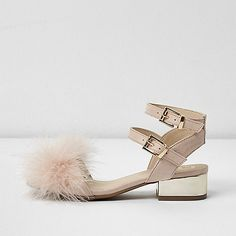 Kjøp ASOS Cowboy boots til dame på nett   FASHIOLA   Søk