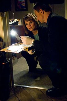 Pictures  Photos from CSI: NY (TV Series 2004–2013)