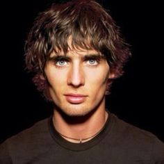 Listen to music from Tyson Ritter like Air. Find the latest tracks, albums, and images from Tyson Ritter. Tyson Ritter, Pretty People, Beautiful People, Gorgeous Eyes, Beautiful Beautiful, Hello Gorgeous, Attractive People, Celebs, Celebrities