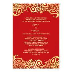 Hindus Wedding Cards Yok Kubkireklamowe Co