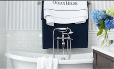 Ocean House, Watch Hill, RI