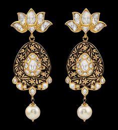 Sunita-Shekhawat-Jewellery-by-Notandas-Jewellers-1.jpg (680×748)