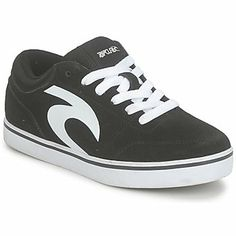 Xαμηλά Sneakers Rip Curl TEAHUPOO KIDS - http://athlitika-papoutsia.gr/xamila-sneakers-rip-curl-teahupoo-kids/