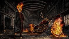 Find the best Ghost Rider Wallpaper HD on GetWallpapers. We have background pictures for you! Wallpaper Downloads, Hd Wallpaper, Wallpapers, Grand Theft Auto Cheats, Ghost Rider Wallpaper, Desktop Pictures, Background Pictures, Portrait, Amazing