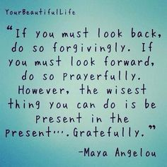 Thank you Maya Angelou for always having the words I am looking for! Great Quotes, Quotes To Live By, Me Quotes, Motivational Quotes, Inspirational Quotes, Wisdom Quotes, Work Quotes, Crush Quotes, The Words