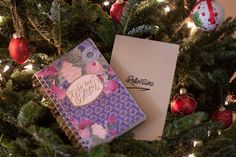 Find the Give Me Jesus Journal and men's Reflections journal here!