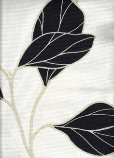 Tweek Tux - www.BeautifulFabric.com - upholstery/drapery fabric - decorator/designer fabric