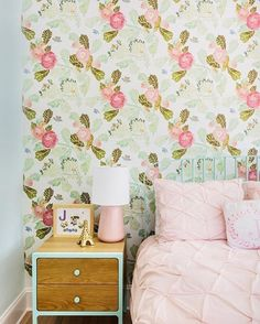 bedroom feature trendy rooms walls master