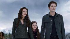 New BD2 still of Bella, Renesmee, & Edward
