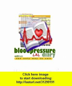 Blood Pressure Diary, iphone, ipad, ipod touch, itouch, itunes, appstore, torrent, downloads, rapidshare, megaupload, fileserve