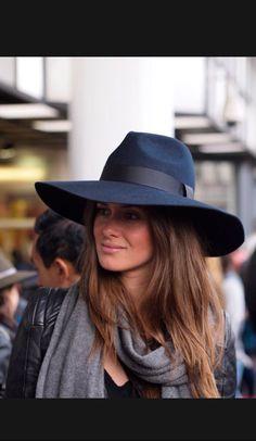 b85cdd0780c Ht Corporate Style, Women's Hats, Winter Colors, Mommy Style, Wool Felt,