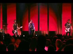 RITA LEE-MULTISHOW AO VIVO-COMPLETO - YouTube