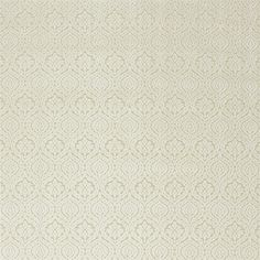 stothard - ivory fabric | Royal Collection
