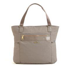 Leah Tote Bag - Kipling