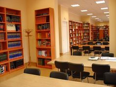 Biblioteca UNED Cantabria #StudiaHumanitatis #unedhistoria