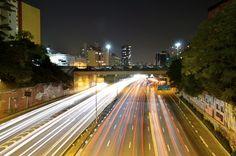 São Paulo - Liberdade