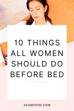 Evening Routine, Night Routine, Skin Routine, Body Brushing, Self Care Activities, Self Discipline, Self Improvement Tips, Talking To You, Stress Free