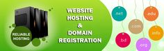Buy Any #Domain at Affordable Cost and Create Your Online Identity Today. Buy now @ http://www.paceinfonet.com/
