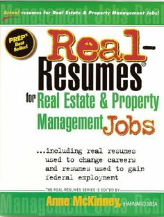 Property Manager Assistant Resume  Google Search  Getting That