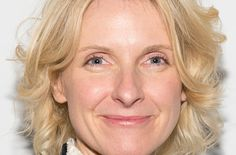 How to find your passion - Elizabeth Gilbert on finding your passion, life and living.