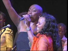 Rebecca Malope ft Thembisile I'll Bide My Time Try Again, No Time For Me, Album, Songs, Concert, Music, Youtube, Concerts, Muziek
