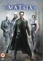Ver Pelicula The Matrix Online. Ver The Matrix en Espa単ol Latino. Descargar Pelicula The Matrix Gratis The Matrix, un film de comedia del a単o Film Movie, Film D'action, Bon Film, See Movie, Drama Film, Epic Film, Romance Film, Epic Movie, Sci Fi Movies