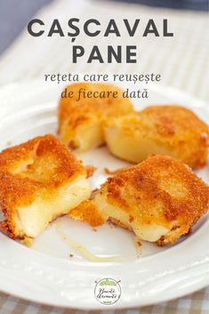 Dessert Recipes, Desserts, French Toast, Breakfast, Food, Drinks, Kitchen, Pie, Romanian Recipes