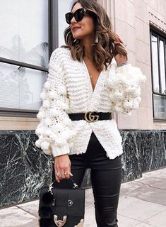 40 Winter Fashion 2018 Outfits To Copy 40 Wintermode 2018 Out Casual Winter, Winter Style, Mens Winter, 2016 Winter, Winter Chic, Snow Style, Ootd Winter, Summer Winter, Winter Wear