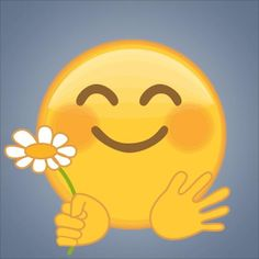 Funny Emoticons, Cute Cartoon Pictures, Smile Everyday, Animation, Download Video, After Effects, Irene, Illustration, Make It Yourself